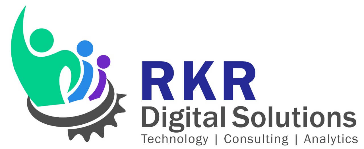 RKR Digital Solutions