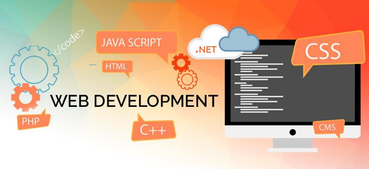 Vital Tips That You Must Consider For Hiring Ideal E-Commerce Web Development Company