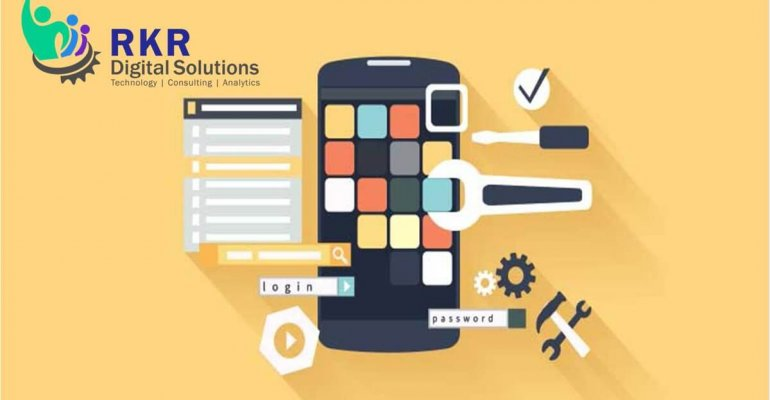 Trends That are Going to Influence Mobile App Development in Future